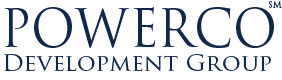 PowerCo Development Group, LLC | Flex Warehouse Meets Athletic Performance