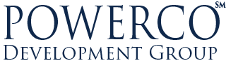 PowerCo Development Group, LLC | Creating Elite Athletic Performance Space