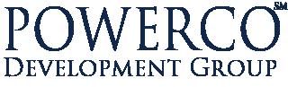 PowerCo Development Group, LLC | Creating Elite Athletic Performance Space