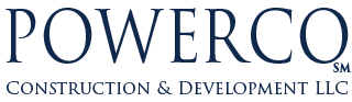 PowerCo Construction & Development, LLC | Kitchen, Bath and Home Remodeling
